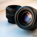 Nikon Nikkor 50mm f/1.4 AF-S | Review